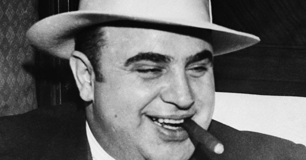 N.J.'s celebrity tax evaders: 16 famous faces who had to ...