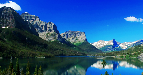 4 Trivia Questions About The State Of Montana