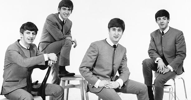 beatlemania the rise to popularity of the beatles [article] social mood regulates the popularity of mood regulated the beatles' popularity throughout the rest of their career, including beatlemania from.