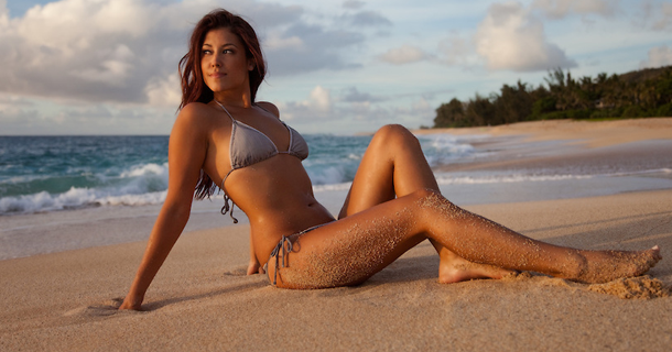 4 Trivia Questions about the History of the Bikini
