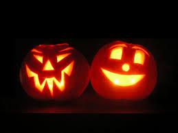 Happy Halloween! – Rejina's Gossip Fix